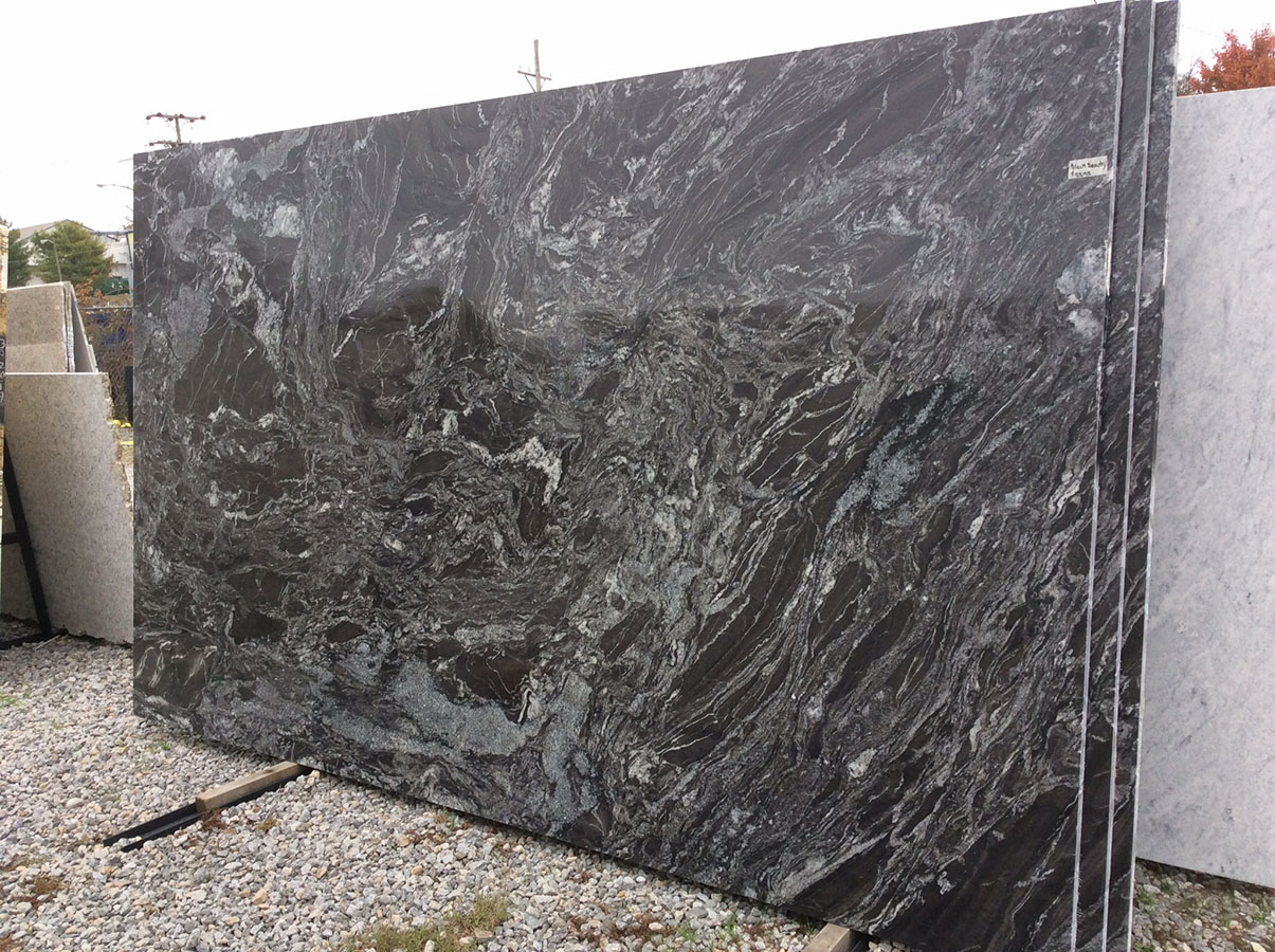 granitemastersofnashville also 2 2 Marble additionally Products likewise Cafe Bahia Granite also 000986 Ivory White. on coffee brown granite countertops