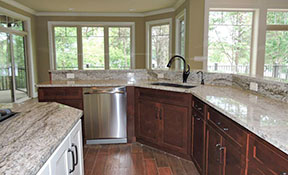 Check Out Our Granite Countertops In Nashville Tn