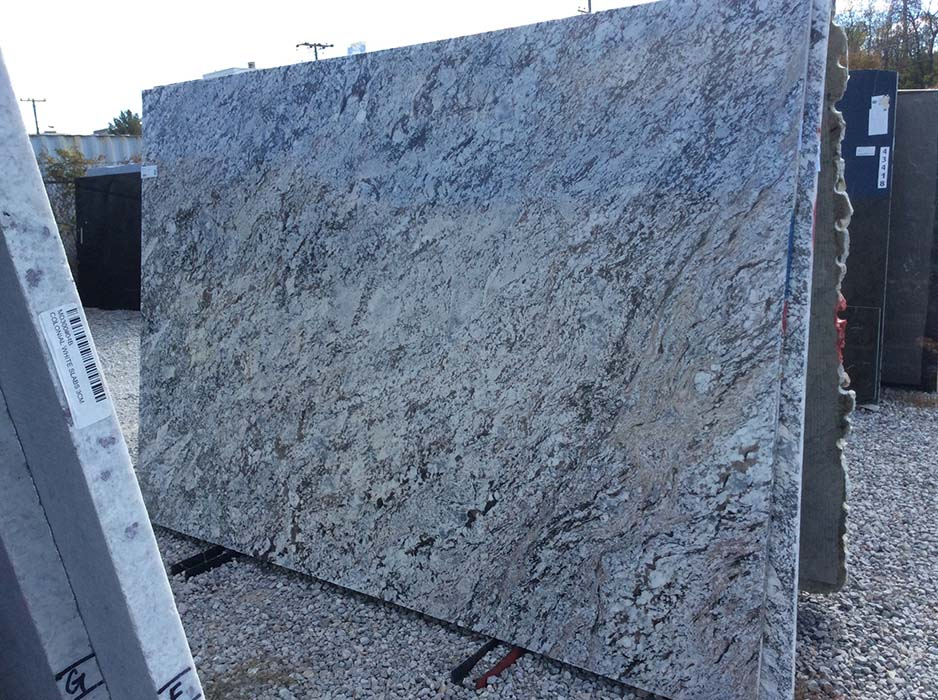 Check Out Our Granite Countertops in Nashville, TN