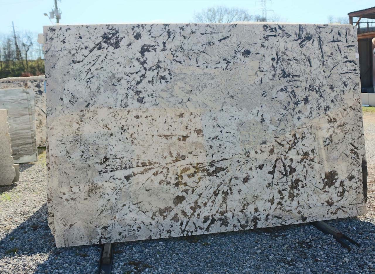 Persian Brown Granite : Check out our granite countertops in nashville tn