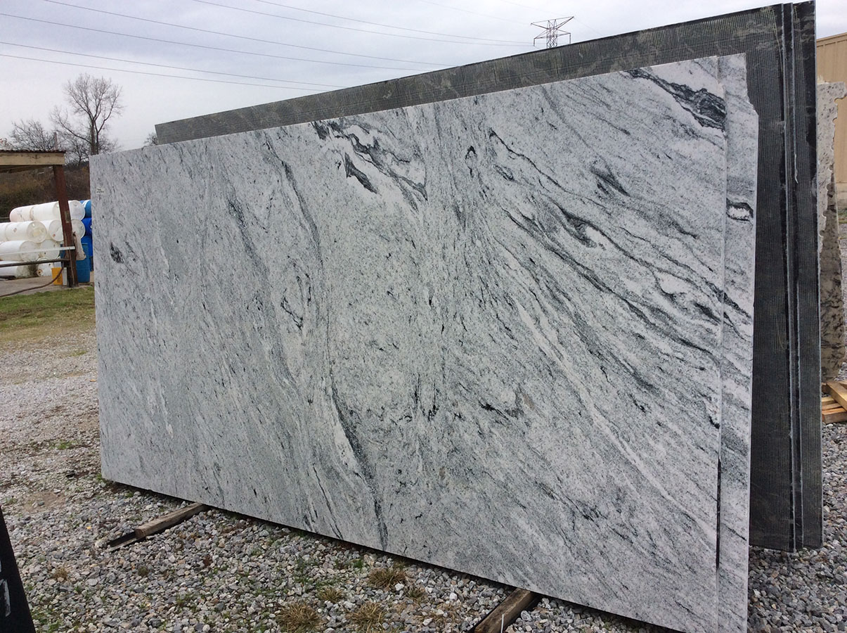 Colonial White Granite Kitchen Check Out Our Granite Countertops In Nashville Tn
