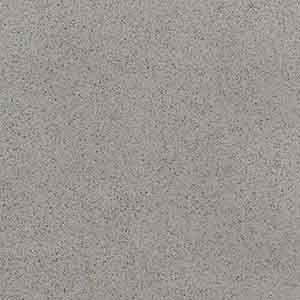 Meridian Gray Quartz