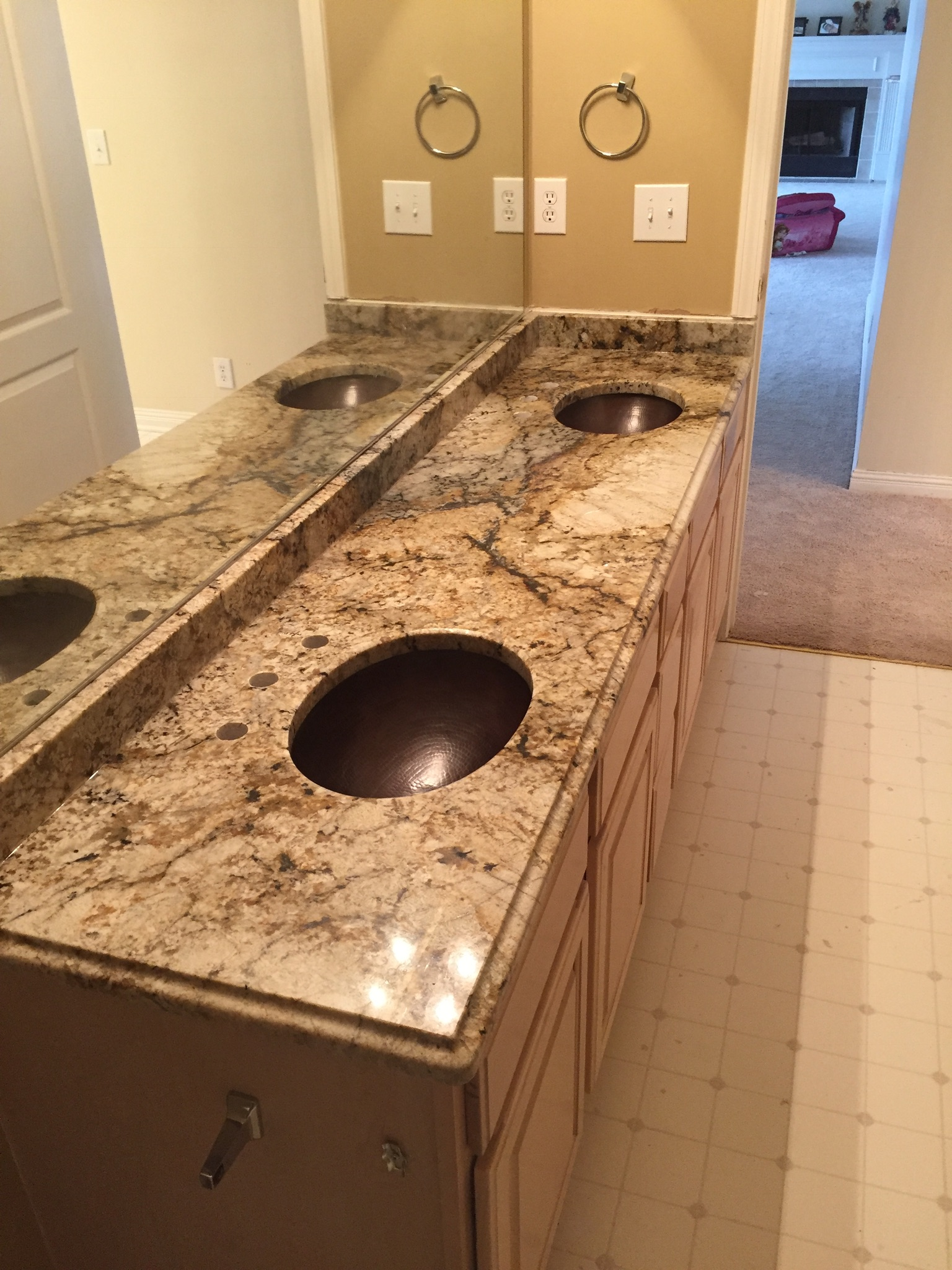 artisan granite countertops gallery ideas soapstone counters countertop of photo kitchen images install