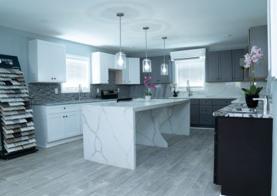 Granite Masters Showroom 6